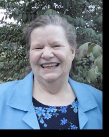 Joyce Herzog