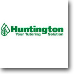 Huntington Learning Center is Your Tutoring Solution!