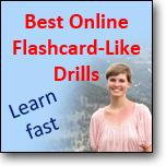 AmysFlashcards.com