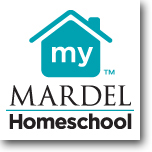 My Mardel Homeschool