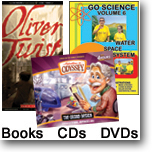 Lowest Prices in America! DVDs, CDs, Books, Games!