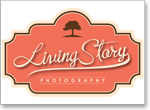 Living Story Logo