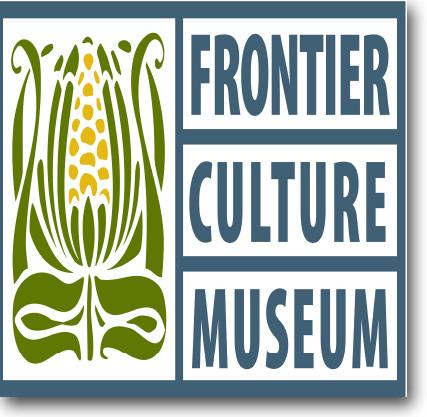Frontier Culture