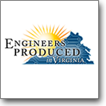 Earn a University of Virginia Engineering Degree from Home