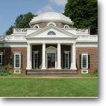 Home Educators' Day at Jefferson's Monticello