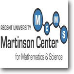 Martinson Mathematics & Science Center