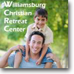 Williamsburg Homeschool Family Base Camp