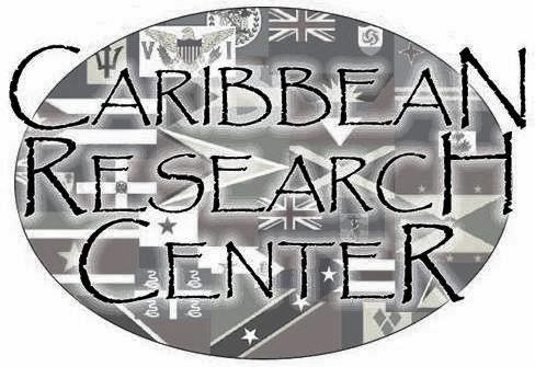 Caribbean Research Center - Medgar Evers College