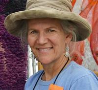 Melinda Byrd