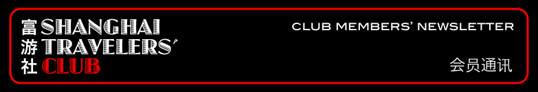 STC newsletter head banner
