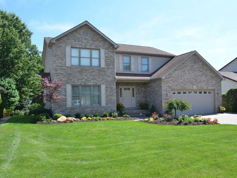2011 house dreamscape