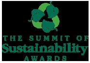 summit of sus awards