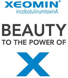 Allergan Botox & Juvederm Special