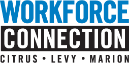 Workforce Logo-NEW