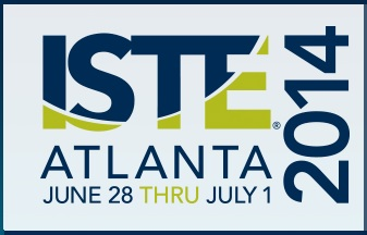 See Terrapin at ISTE 2014