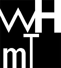 whmt logo