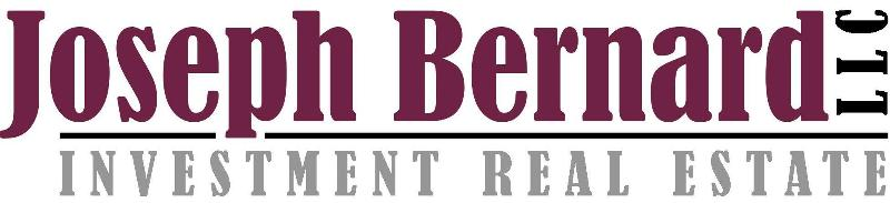 joseph Bernard, LLC