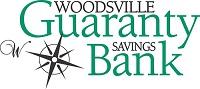 Woodsville Guaranty Savings Bank Logo