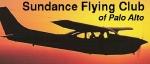 small SFC logo