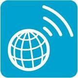 wireless icon image