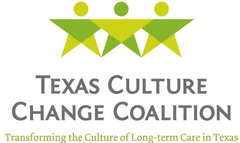 TxCCC Logo