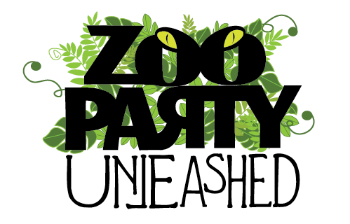 zoo party-2
