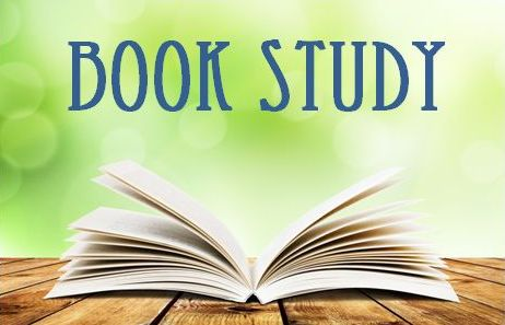 book Стратиграфия
