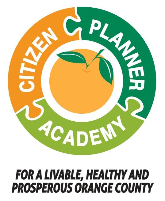Citizen Planner Academy
