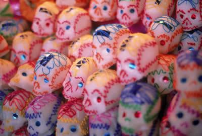 candy-skulls.jpg