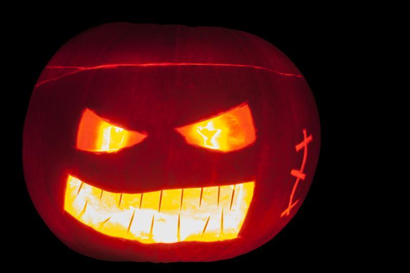 angry_pumpkin.jpg