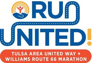 Run United!
