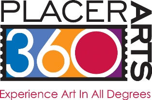 Placer_Arts_Logo_Horiz