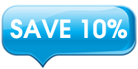 Save 10% Book NOW!