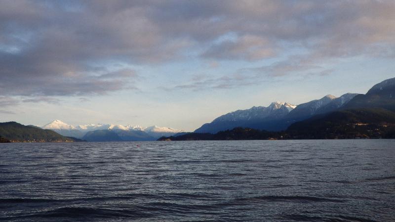 Pacific Angler Fishing Charters