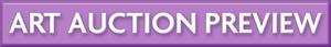 Art Auction Preview Button