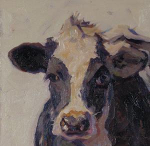 """""""Holstein"""""""