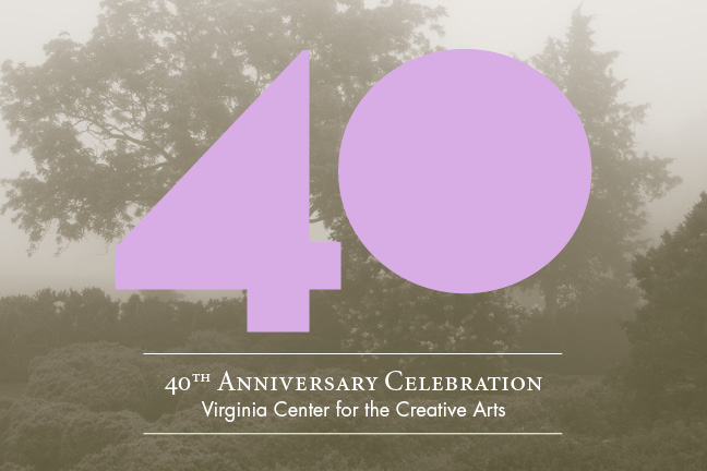 Save the Date for VCCA