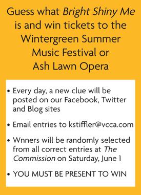 Contest Info