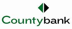 Countybank