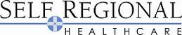 Self Regional Healthcare