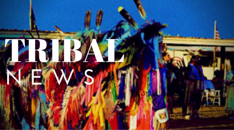 Tribal News