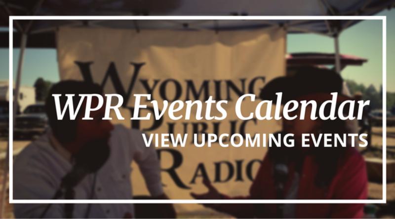 WPM Events Calendar