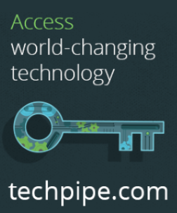 techpipe.com