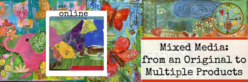 MMedia Banner