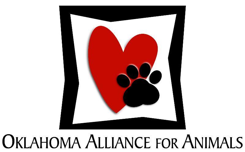 Oklahoma Alliance for Animals