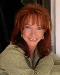 Kathie Spehar