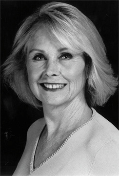 Darlene Tompkins
