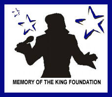 Memory of the King Foundation