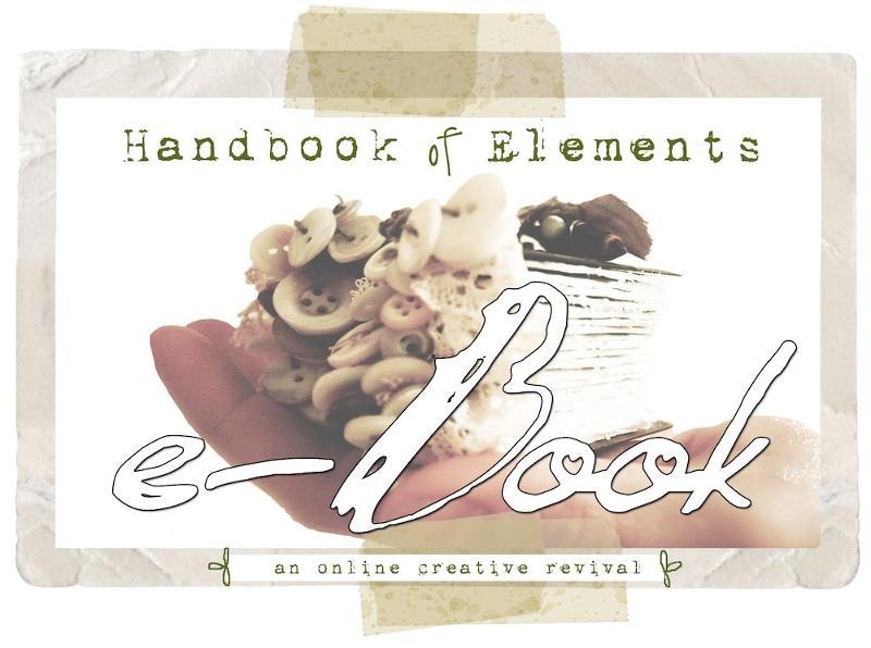 HOE Ebook