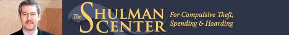 The Shulman Center 1